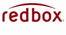 Códigos Para Películas Gratis en Redbox