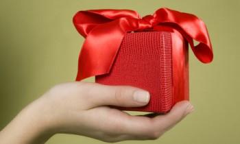 Compras Inteligentes: Cómo Comprar Regalos Perfectos