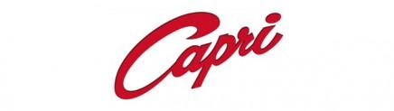 Política de Igualación de Precios en Tiendas Capri
