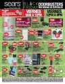 Shopper Sears Puerto Rico – Black Friday