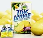 Muestra Gratis de True Lemon