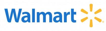 Garantía de Igualación de Precios de Walmart