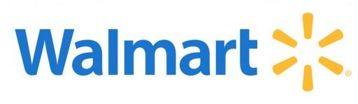 Política de Cupones de Walmart