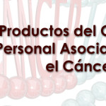 productos-cancer