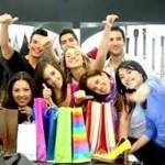tipos-de-consumidores