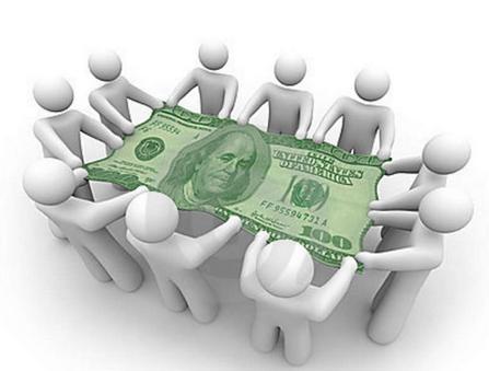 Cómo Ahorrar Dinero: Reglas Básicas