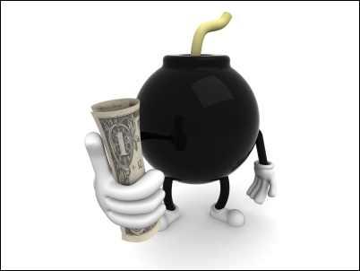 Cómo Ahorrar Dinero: Enemigos de Nuestro Dinero al Comprar