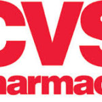 shopper-cvs-puerto-rico