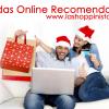 Tiendas-online-recomendadas
