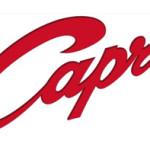 shopper-capri-