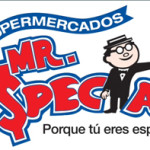 shopper-supermercado-mr-special