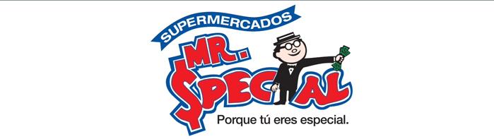 Política de Igualación de Precios en Supermercados Mr. Special