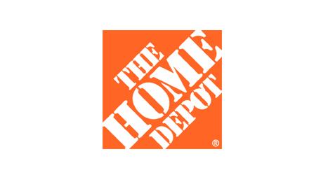 Política de Igualar Precios en Home Depot