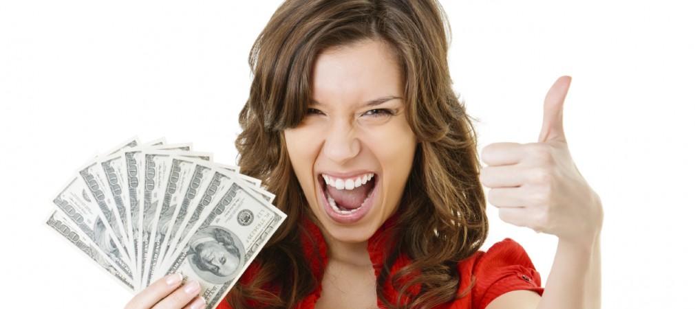 Cómo Ahorrar Dinero de Manera Divertida- DIY (Hazlo Tú Mismo)