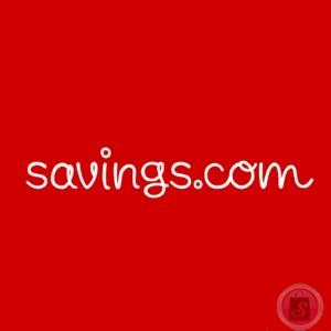 cupones-cupones-de-descuento-para-imprimir-imprimiblesimprimibles-imprimir-savings