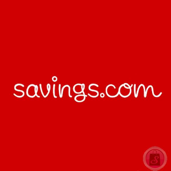 Cupones de Descuento Para Imprimir por Savings.com