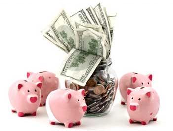 Cuentas de Ahorro Que Debemos Tener