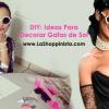 DIY-Ideas-decorar-Gafas-de-sol