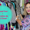 Closet-Tour-de-La-Shoppinista