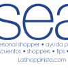 sears-usa-pr-shopper-outlet