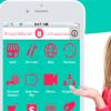 La-Shoppinista-Aplicacion