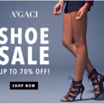 agaci-shoes-sale