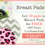 free-breast-pads