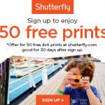 shutterfly-free-prints