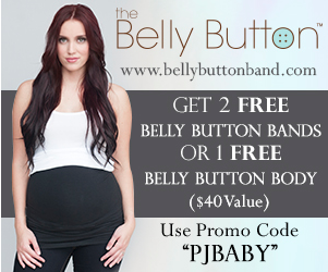 2 free bands or 1 button body