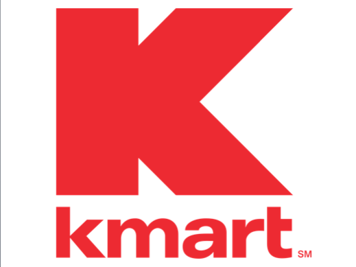 Kmart – $10 off purchase of $150 or more at Kmart