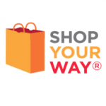shop-your-way-syw