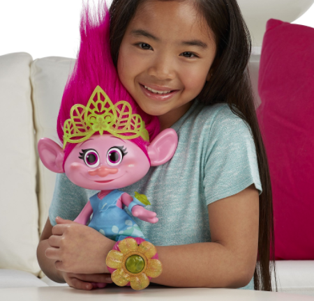 Trolls Toys & Gifts $7.99 – $35.99