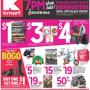 Kmart Black Friday Ad 2016