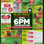 Sears USA Black Friday Ad 2016