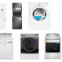 comprar lavadora secadora economica buena - la shoppinista
