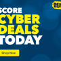 best buy cyber monday deals black friday