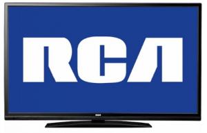 Venta de Televisores, Precios, Marcas y Los Mejores (HD TV, LED TV, LCD, SMART LED)