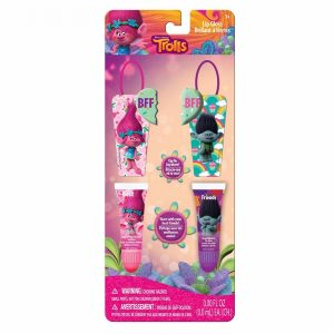 townley-trolls-2pc-gloss-with-holders