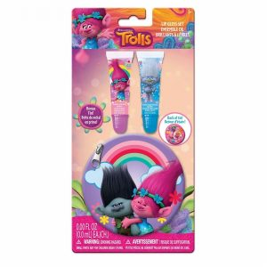 townley-trolls-2pc-gloss-with-zip-tin