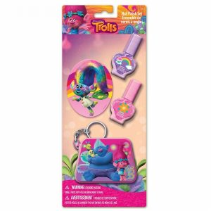 townley-trolls-2pc-polish-with-bag