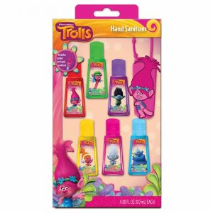 townley-trolls-hand-sanitizers