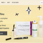 birchbox-subscription-la-shoppinista