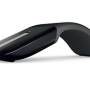 Microsoft RVF-00052 Arc Touch Mouse