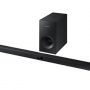Samsung HW-J355 2.1 Channel 120 Watt Wireless Audio Soundbar (2015 Model)
