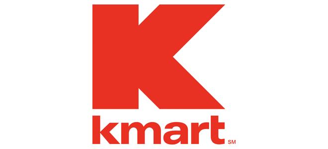 Shopper Kmart de Puerto Rico