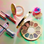 Tarte Make Believe in Yourself Collection